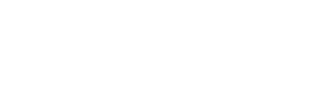 JM&A Group Logo