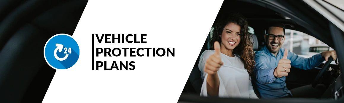 10840-Vehicle-Protection-Plan-1160x350